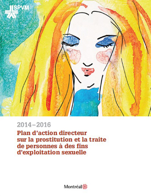 Plan d'action prostitution